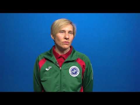 Спорт 25-02-2020 водна топка