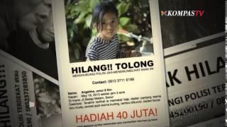 Video Engeline, Terkubur di Taman Belakang - AIMAN eps 22 bagian 1 MP3, 3GP, MP4, WEBM, AVI, FLV Oktober 2018