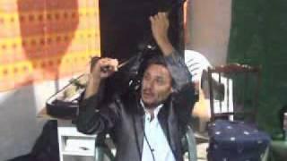 Video Puiu Tarnaveni si maiestrul Nelutu de la Medias MP3, 3GP, MP4, WEBM, AVI, FLV Juli 2018