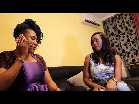 FOR EXAMPLE -  2017 Latest Nigerian Nollywood Movie Newest