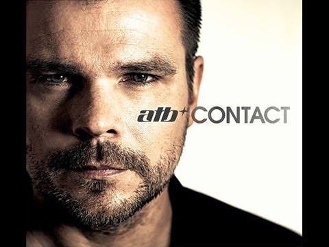 ATB - Together lyrics