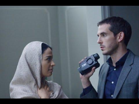 Quantico Season 1 Episode 7 Review & After Show | AfterBuzz TV
