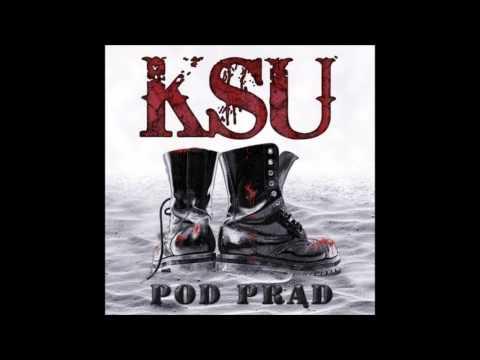 KSU - 1944 (audio)