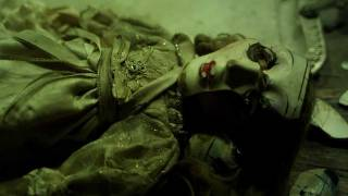 Nonton Blood Widow - Official Teaser - 2011 Film Subtitle Indonesia Streaming Movie Download