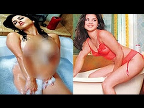 Video Sunny Leone's Bathroom Photoshoot in Pictures download in MP3, 3GP, MP4, WEBM, AVI, FLV January 2017