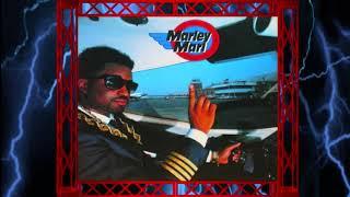 Marley Marl - The Symphony (Feat. Masta Ace, Craig G, Kool G Rap & Big Daddy Kane)