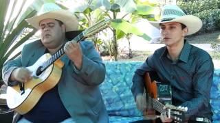 Download Lagu THIAGO VIOLA & CARLOS LIMA ''CHUVA DE AMOR'' Mp3