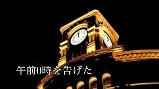 Download Lagu オガワマサト/WinterSong (Xmas ver.) Mp3