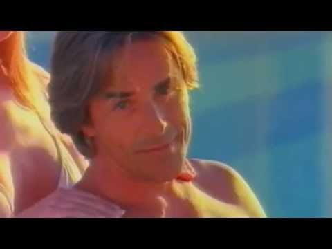Don Johnson - Bavaria Malt Commercial