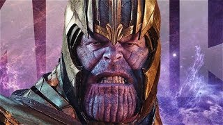 Video The Critics Have Seen Endgame And This Is What They're Saying MP3, 3GP, MP4, WEBM, AVI, FLV April 2019