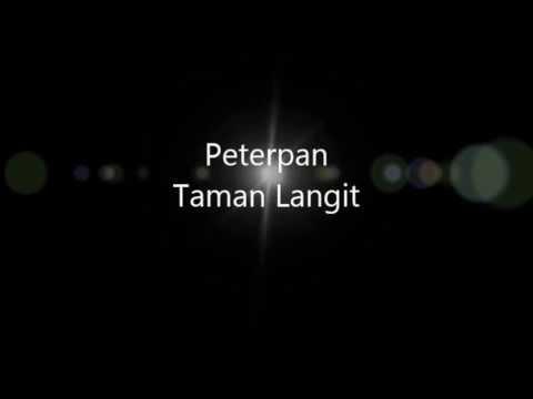 Download Lagu Peterpan - Taman Langit Music Video
