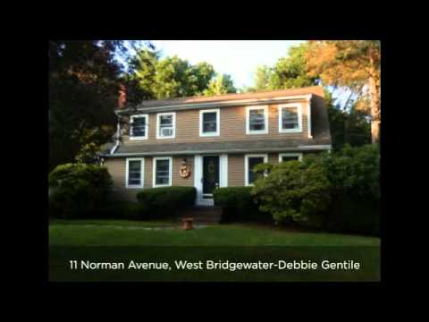 Open Houses – October 18th & 19th
