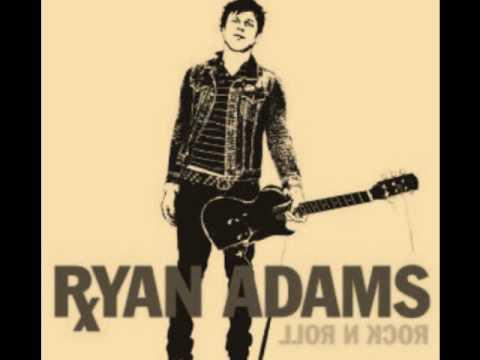 Burning Photographs (2003) (Song) by Ryan Adams