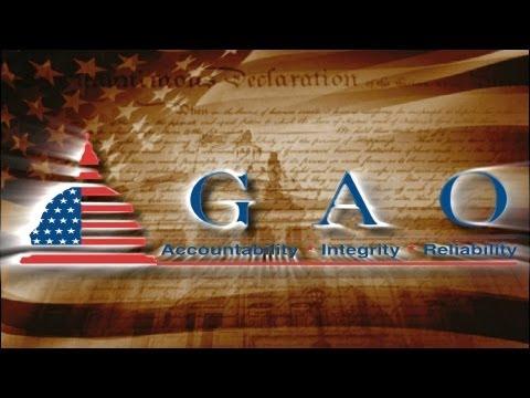 U S Gao Careers Welcome To Careers At Gao