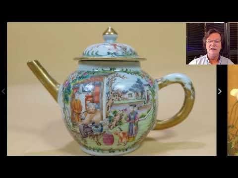 Search Results For Surprising Antique Vases On Ebay Newest Mp3