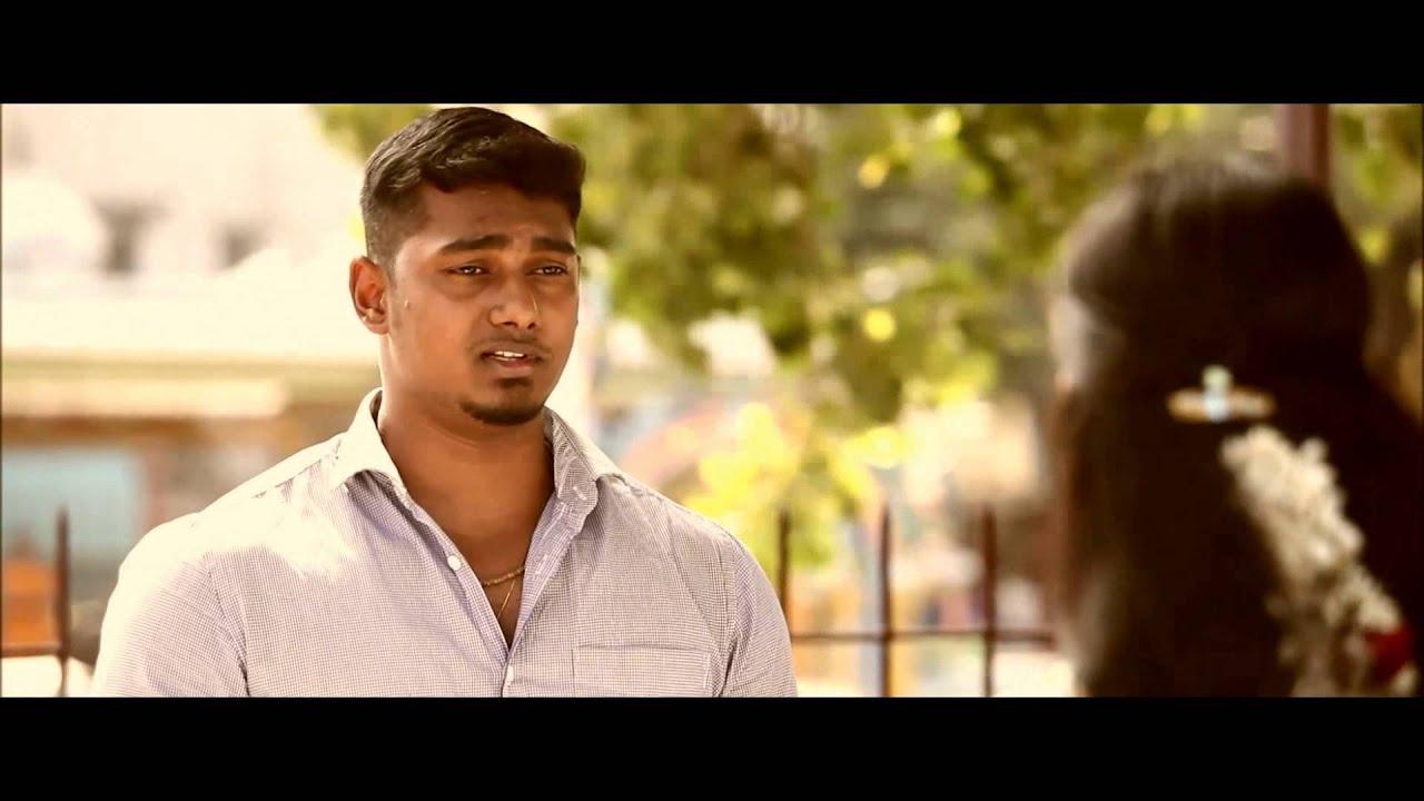 Diary – Tamil short film