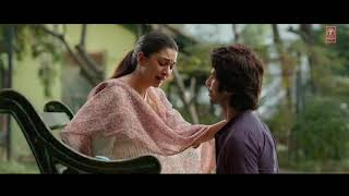 Full Song Mere Sohneya ve maahi kitho dil lagna Shahid Kapoor Kiara Full HD 1080p
