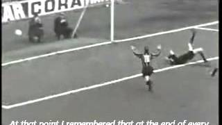 Mazzola trifft nach 13 Sekunden im Derby gegen Milan