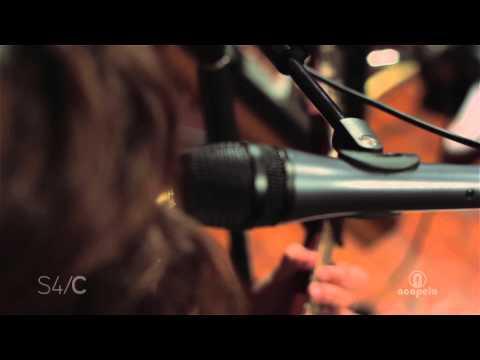 Ghazalaw – Tum Nazar Se (Live at Acapela Studio)