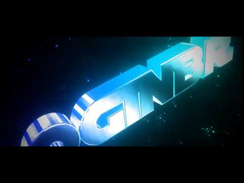 Nova Intro Do Canal+Descricao{LoginBr}