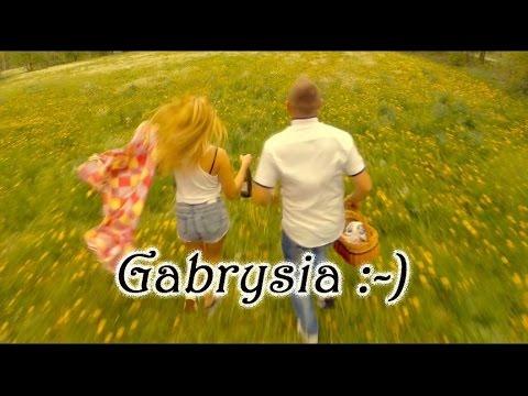 Cristal-Gabrysia