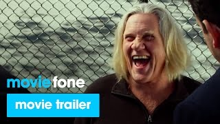 Nonton  Laugh Killer Laugh  Trailer  2015    Tom Sizemore  William Forsythe Film Subtitle Indonesia Streaming Movie Download