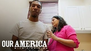Video 3 Years Without HIV Medication | Our America with Lisa Ling | OWN MP3, 3GP, MP4, WEBM, AVI, FLV Agustus 2019