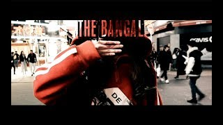 """DOG MONSTER """"the BangaL"""" (Official Music Video)"""