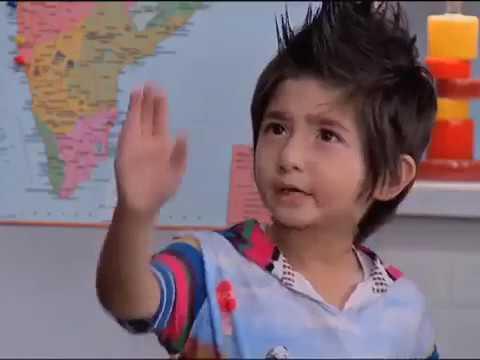 Shake It Up Episode 09 Disney India