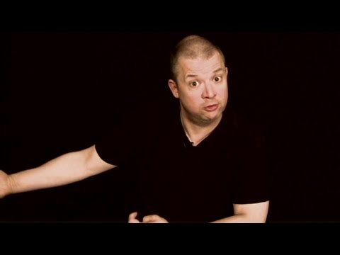 CNN Comedy: Jim Norton,