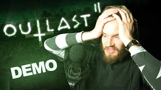 Nonton Outlast 2   Gameplay   Is It Scary    Demo   Part 1 Film Subtitle Indonesia Streaming Movie Download