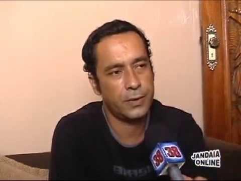 Homem é acusado de abusar da mãe em Ivaiporã