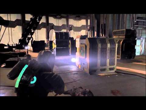 Dead Space 2 Hardcore mode - Part 14/19 (ctye85)
