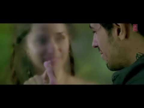 Galliyan-ek villain full video song HD 1080p