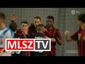 - Sport Online Tv - Ingyen sport tv, Sport adás, Sport 1 tv , Sport klub, M1 tv,M2 tv, élő sport közvetítések, sport hírek, olimpia 2016,forma 1