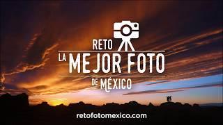 """Convocan Canon y G21 Comunicación""""RETO: LA MEJOR FOTO DE MÉXICO"""" BasesPodrán participar todos los ciudadanos mexicanos y extranjeros mayores de edad, aficionados a la fotografía, fotográfos profesionales, y cualquier persona interesada en compartir una gran fotografía de México.Las fotografías enviadas podrás ser capturadas desde cualquier equipo fotográfico, básico, semiprofesional o profesional, incluyendo celulares y similares.No podrán participar los empleados y colaboradores de Canon ni de G21 Comunicación, así como los familiares directos (cónyuges e hijos) de los mismos.Cada participante podrá enviar una fotografía por categoría tomada en la República Mexicana, ya sea de paisajes y/o situaciones turísticas en el contexto de un México Desconocido.Categorías:o Pueblo Mágico.o Ciudad de la República Mexicana.o Atardecer o Amanecer en México.o Artesanía o Artesano Mexicano.o Gente de MéxicoLas fotografías deberán ser tomadas dentro de la República Mexicana, propias del participante e inéditas; es decir, no podrán haber participado en otro concurso ni haber sido publicadas, divulgadas, exhibidas o premiadas con anterioridad. El participante deberá registrarse y subir su fotografía entre el 1° y 23 de junio del 2017, en formato digital a la página www.retofotomexico.comPremiosSe elegirán a tres ganadores, los cuales serán acreedores a:1er, lugar: $30,000.00 en productos Canon2do, lugar $20,000.00 en productos Canon3er, lugar $10,000.00 en productos Canonver bases completas en www.retofotomexico.com"""