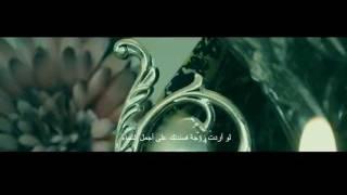 الف سنة في اليوم Sunnah 1000 YouTube video