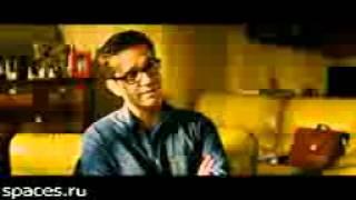 Nonton Okolofutbola   Oficialnyj Trejler 2013 Film Subtitle Indonesia Streaming Movie Download