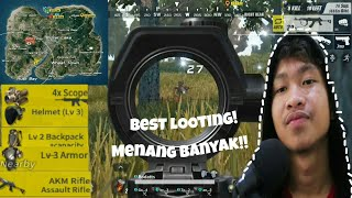 Nonton Tempat Looting Item Dan Senjata Bagus    Rules Of Survival Film Subtitle Indonesia Streaming Movie Download