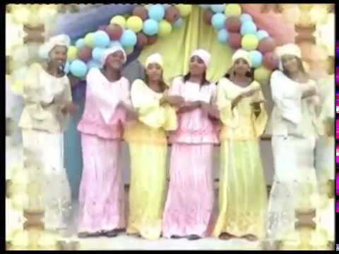 wakar gasar masoya (Hausa Songs / Hausa Films)