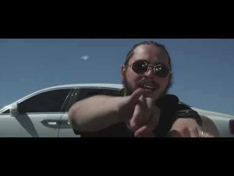 Post Malone - White Iverson (видео)