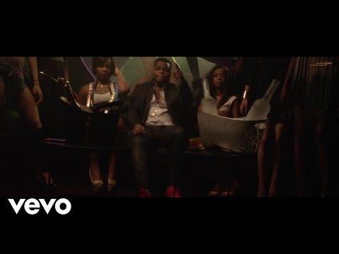 TeeHigh - Lalee Friday (ft. Dammy Krane)