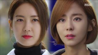 Video [Night Light] 불야성 ep.02 I never forget what I coveted 20161122 MP3, 3GP, MP4, WEBM, AVI, FLV Januari 2018