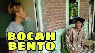 Video BOCAH BENTO | Guyonan Jawatimuran | ESS Channel MP3, 3GP, MP4, WEBM, AVI, FLV April 2019