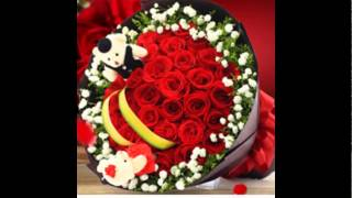 Huanggang China  City new picture : send flowers online to huanggang China by huanggang online flowers shop