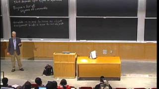 Lec 2   MIT 6.00SC Introduction To Computer Science And Programming, Spring 2011