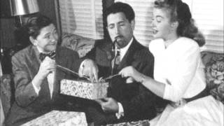 Video The Great Gildersleeve: Leroy the Singing Cowboy / Bronco Comes Home / Happy Moving Day MP3, 3GP, MP4, WEBM, AVI, FLV Agustus 2018