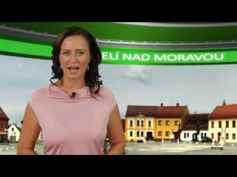 TVS: Veselí nad Moravou 8. 8. 2017
