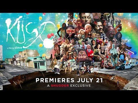 Kuso (Trailer)
