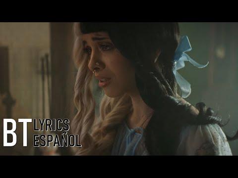 Melanie Martinez - Mrs. Potato Head (Lyrics + Español) Video Official